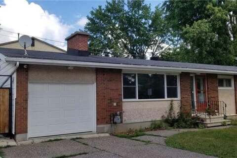 House for sale at 33 Wallford Wy Ottawa Ontario - MLS: 1200235