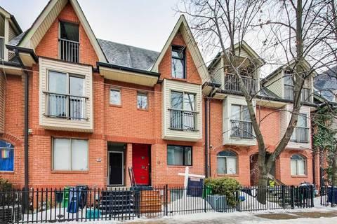 33 Wascana Avenue, Toronto   Image 2