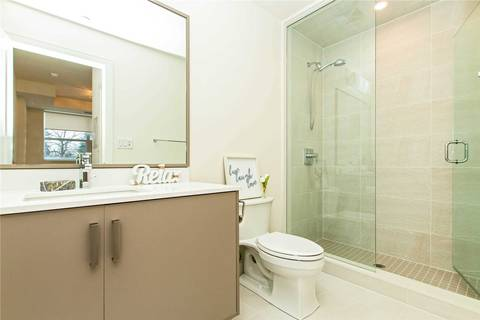 Apartment for rent at 1575 Lakeshore Rd Unit 330 Mississauga Ontario - MLS: W4387066