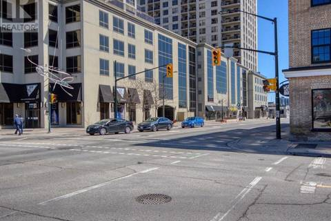 Condo for sale at 1808 Ridout St North Unit 330 London Ontario - MLS: 191993