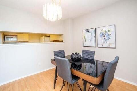 Condo for sale at 1880 Valley Farm Rd Unit 330 Pickering Ontario - MLS: E4920841