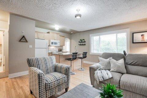 Condo for sale at 330 19 Ave SW Calgary Alberta - MLS: A1034591