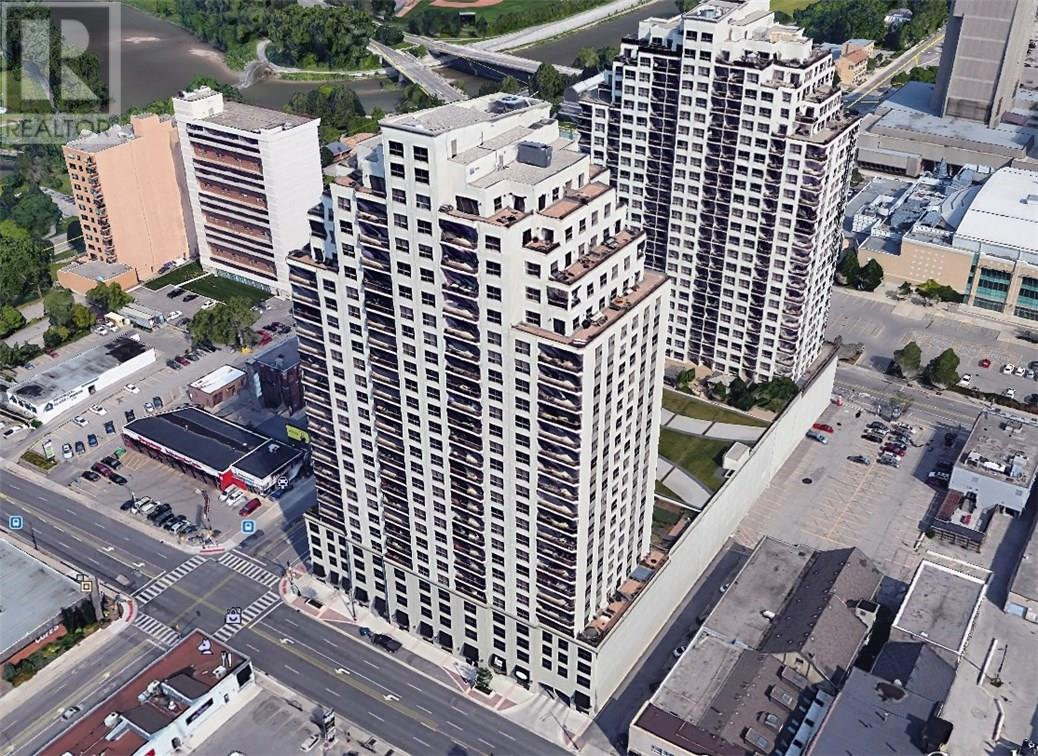 Removed: 330 - 2402 Ridout Street North, London, ON - Removed on 2018-11-15 04:33:20