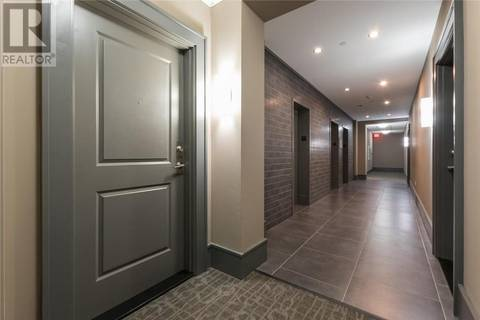 Condo for sale at 2704 Ridout St Unit 330 London Ontario - MLS: 194297