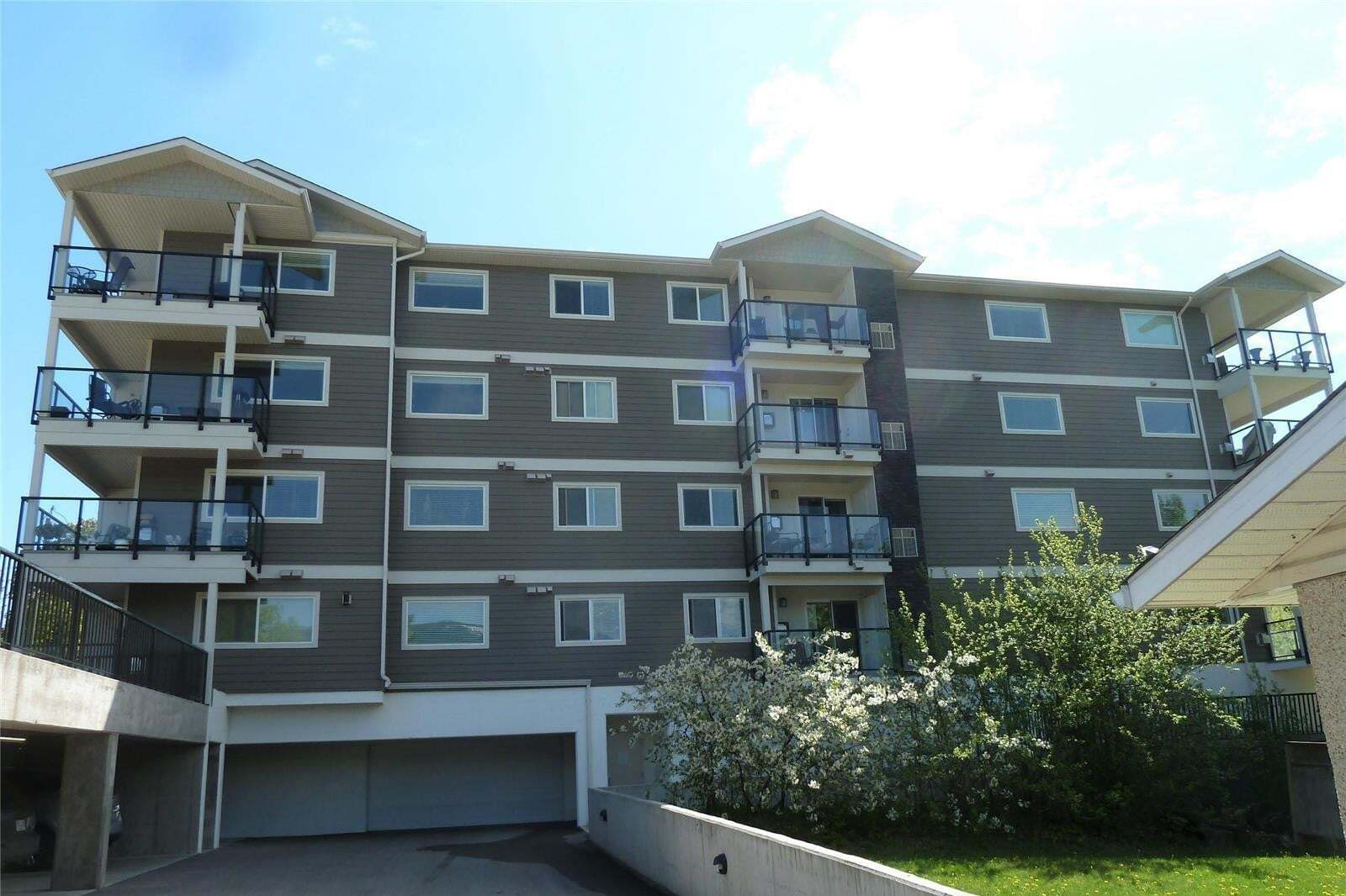 Condo for sale at 330 4 Ave Southeast Salmon Arm British Columbia - MLS: 10204779