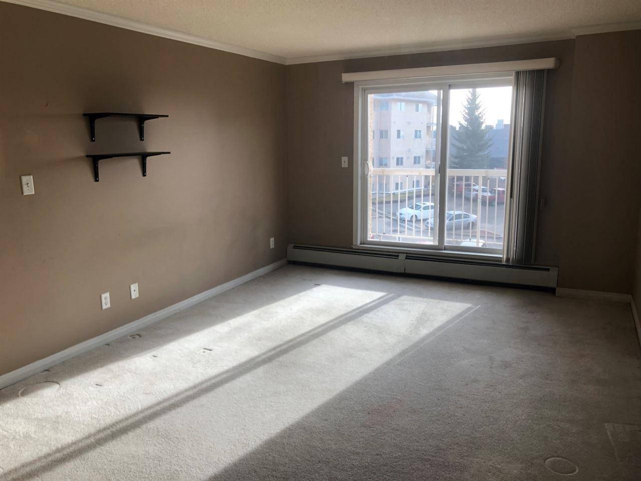 Condo for sale at 4210 139 Ave Nw Unit 330 Edmonton Alberta - MLS: E4178775