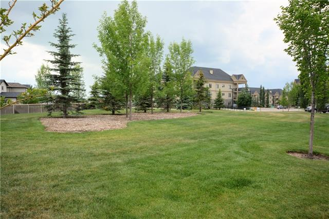 For Sale: 330 - 52 Cranfield Link Southeast, Calgary, AB | 2 Bed, 2 Bath Condo for $250,000. See 49 photos!