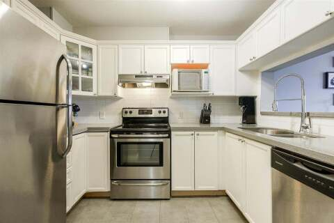Condo for sale at 5500 Andrews Rd Unit 330 Richmond British Columbia - MLS: R2472480