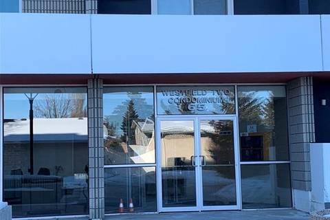 330 - 65 Westfield Drive, Regina | Image 1