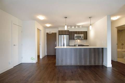 Condo for sale at 7088 14th Ave Unit 330 Burnaby British Columbia - MLS: R2408527