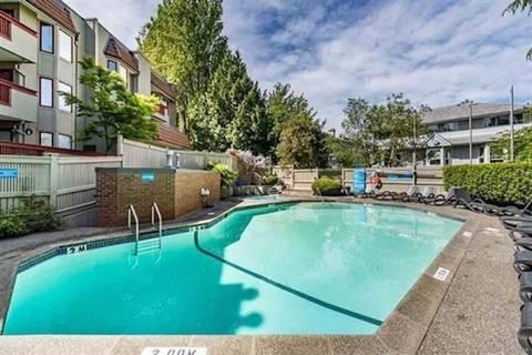 Condo for sale at 7451 Minoru Blvd Unit 330 Richmond British Columbia - MLS: R2418877