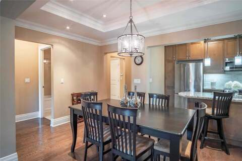 Condo for sale at 80 Burns Blvd Unit 330 King Ontario - MLS: N4779203