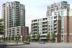 Apartment for rent at 8228 Birchmount Rd Unit 330 Markham Ontario - MLS: N4699969
