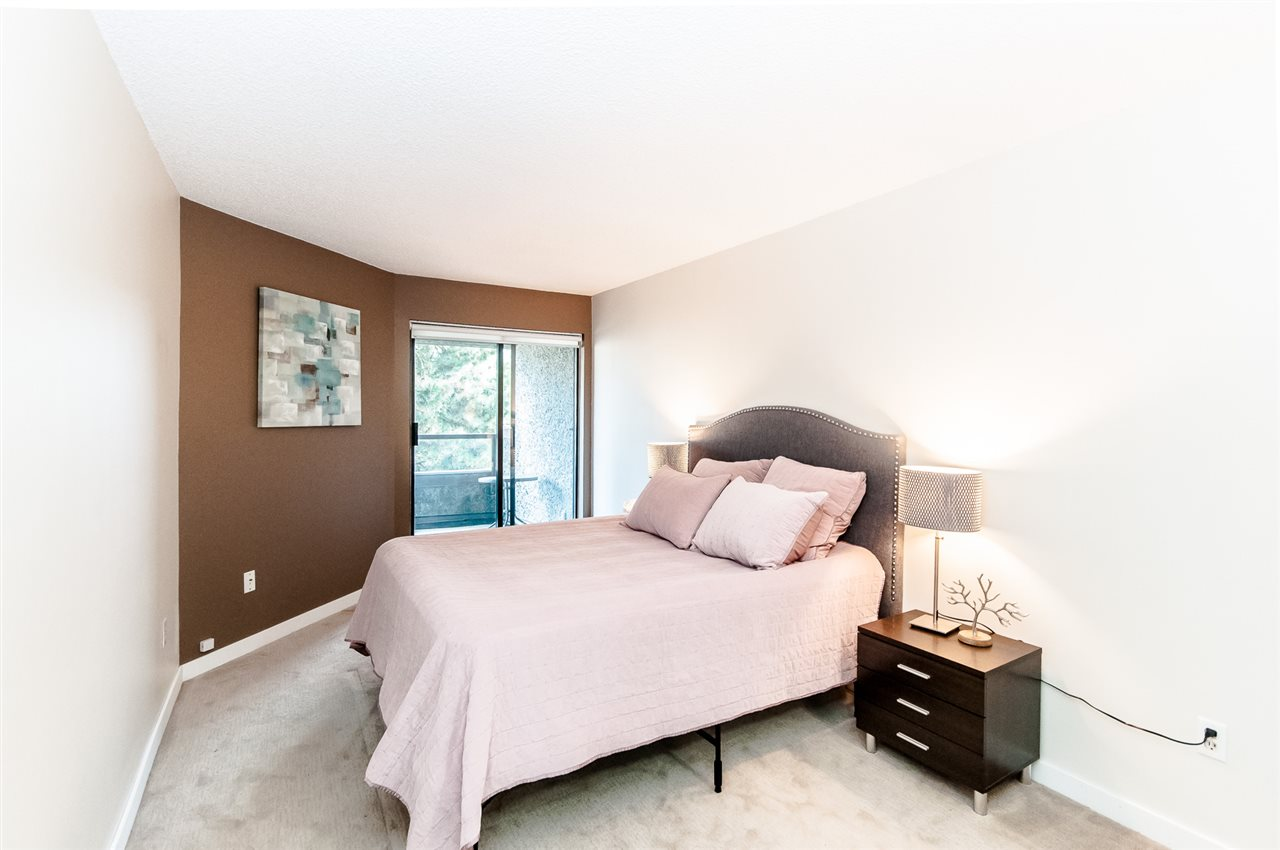 Removed: 330 - 8460 Ackroyd Road, Richmond, BC - Removed on 2019-10-04 05:15:12