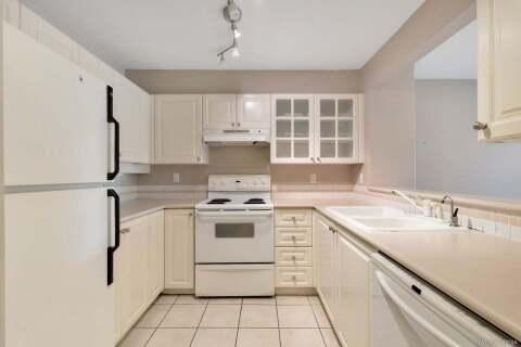 Condo for sale at 8880 Jones Rd Unit 330 Richmond British Columbia - MLS: R2495585