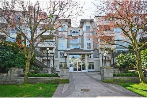 Condo for sale at 8880 Jones Rd Unit 330 Richmond British Columbia - MLS: R2407949