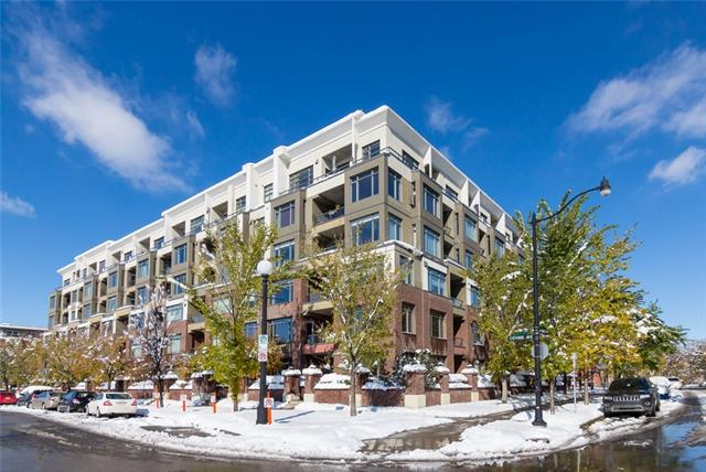 Buliding: 930 Centre Avenue Northeast, Calgary, AB