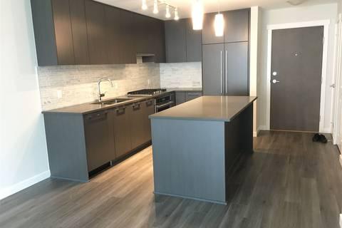 Condo for sale at 9500 Tomicki Ave Unit 330 Richmond British Columbia - MLS: R2399121