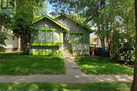 House for sale at 330 9th St E Prince Albert Saskatchewan - MLS: SK759960