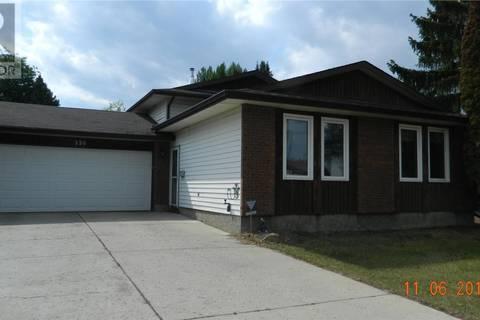 House for sale at 330 Benesh Cres Saskatoon Saskatchewan - MLS: SK776323
