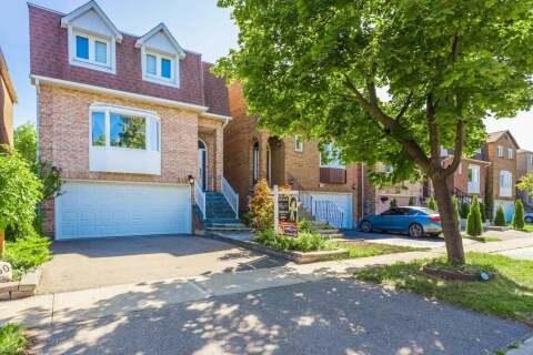 330 Charlton Avenue, Vaughan | Image 1