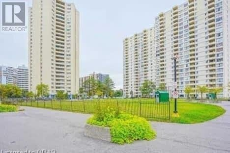 Condo for sale at 330 Dixon Rd Toronto Ontario - MLS: 40048137