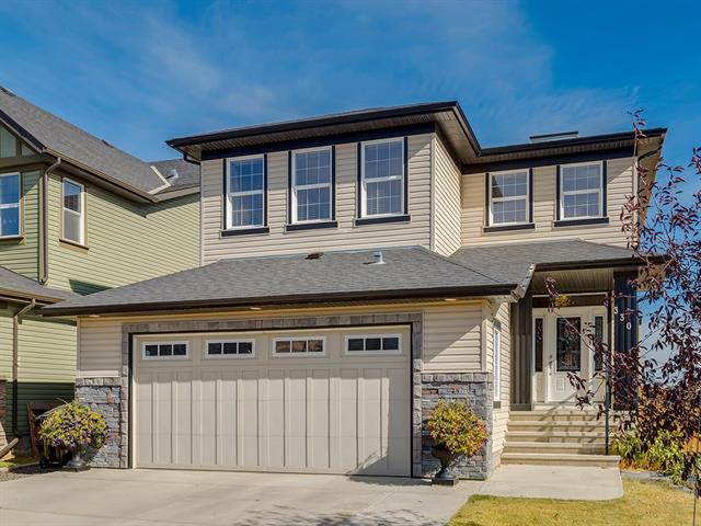 For Sale: 330 Evanspark Circle Northwest, Calgary, AB | 3 Bed, 3 Bath House for $734,900. See 51 photos!