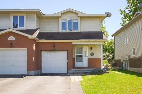 Townhouse for sale at 330 Fairbrooke Ct Arnprior Ontario - MLS: 1155481