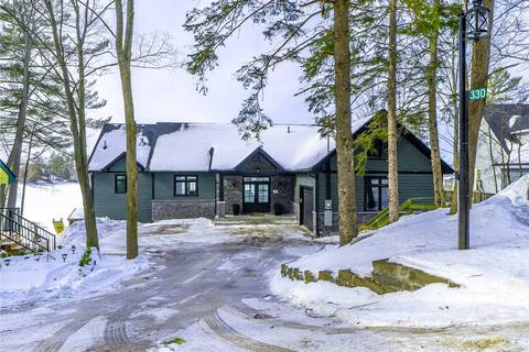 House for sale at 330 Fife Ave Smith-ennismore-lakefield Ontario - MLS: X4382823