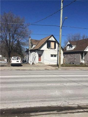 Removed: 330 Hamilton Road, London, ON - Removed on 2018-10-04 05:15:02