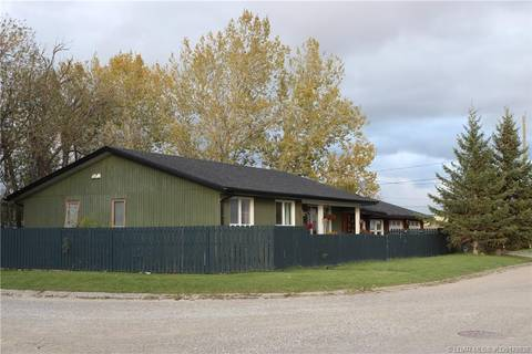 House for sale at 330 Island View Rd Cowley Alberta - MLS: LD0179838