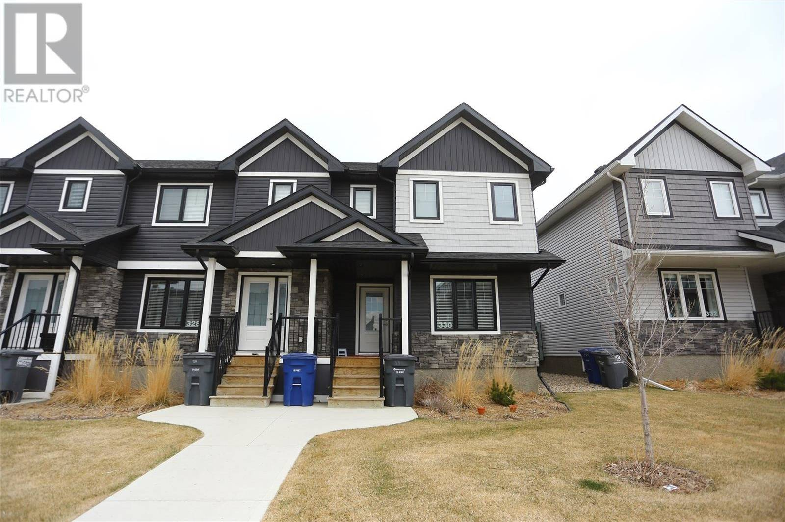 330 Maningas Bnd , Saskatoon | Image 2