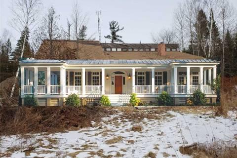 House for sale at 330 Meyers Rd Uxbridge Ontario - MLS: N4341123