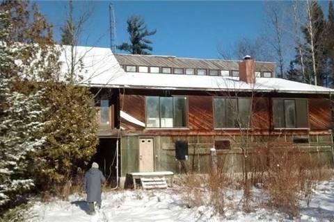 Residential property for sale at 330 Meyers Rd Uxbridge Ontario - MLS: N4507778