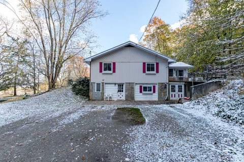 House for sale at 330 Moore Dr Pelham Ontario - MLS: X4632219