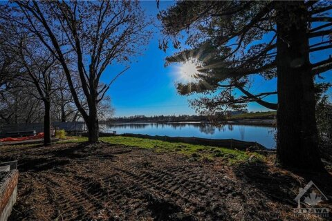 Home for sale at 330 River Rd Ottawa Ontario - MLS: 1218169