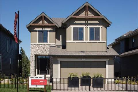 House for sale at 330 Shawnee Blvd Southwest Calgary Alberta - MLS: C4281456