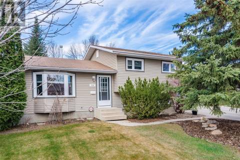 House for sale at 330 Stechishin Wy Saskatoon Saskatchewan - MLS: SK771234
