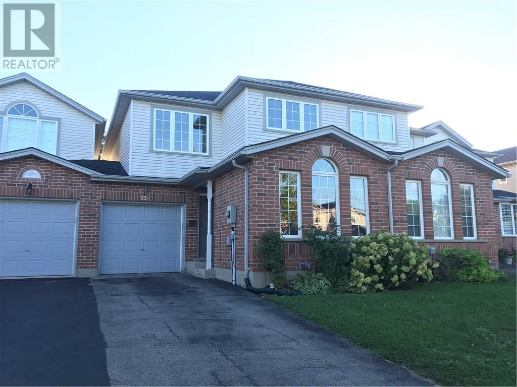 330 University Downs Crescent, Waterloo | Sold? Ask us | Zolo.ca