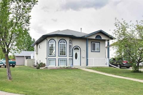 House for sale at 3300 44 St Leduc Alberta - MLS: E4160561