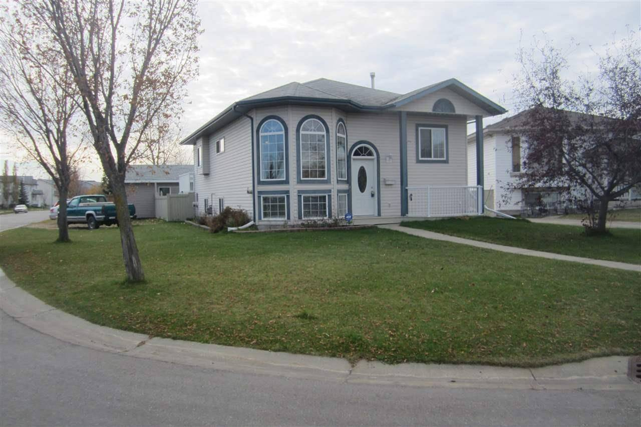 House for sale at 3300 44 St Leduc Alberta - MLS: E4176978