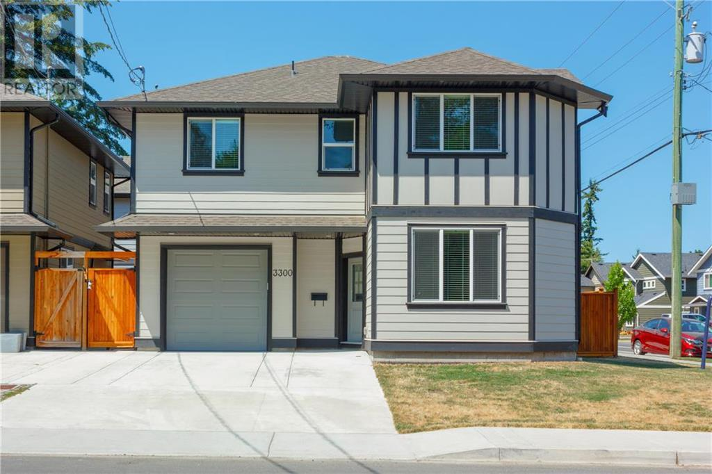 Removed: 3300 Lodmell Road, Victoria, BC - Removed on 2019-01-12 04:33:07