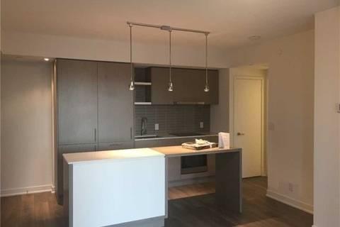 Apartment for rent at 100 Harbour St Unit 3301 Toronto Ontario - MLS: C4686273