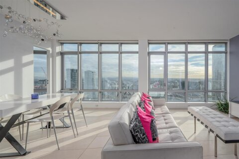 Condo for sale at 1028 Barclay St Unit 3301 Vancouver British Columbia - MLS: R2529159