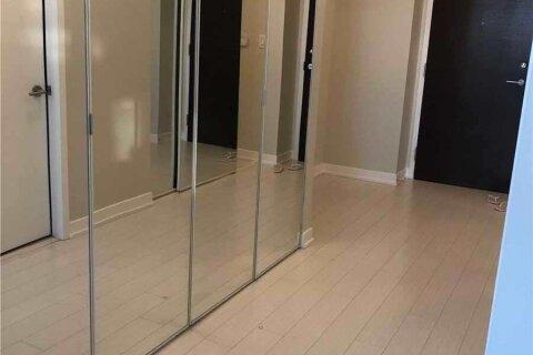 Apartment for rent at 21 Iceboat Terr Unit 3301 Toronto Ontario - MLS: C5085751