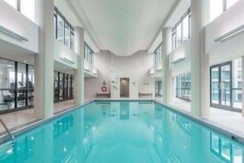 Apartment for rent at 215 Fort York Blvd Unit 3301 Toronto Ontario - MLS: C4780425
