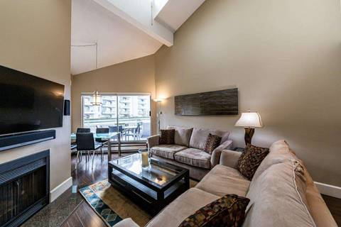 Condo for sale at 33 Chesterfield Pl Unit 3301 North Vancouver British Columbia - MLS: R2436864