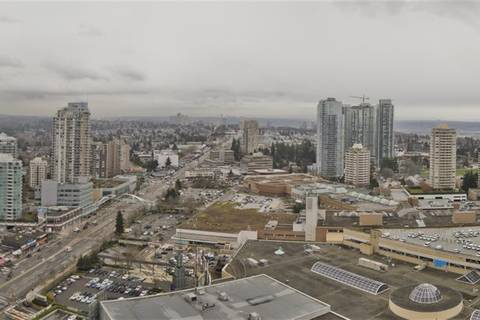 Condo for sale at 4670 Assembly Wy Unit 3301 Burnaby British Columbia - MLS: R2437250