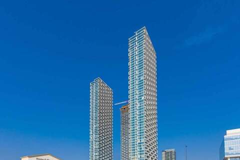 Residential property for sale at 5 Buttermill Ave Unit 3301 Vaughan Ontario - MLS: N4947777
