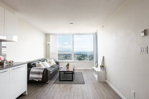 Condo for sale at 6658 Dow Ave Unit 3301 Burnaby British Columbia - MLS: R2382106